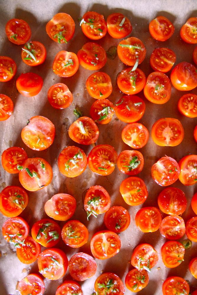 halbgetrocknete-Tomaten1cjlqbButXqD1f
