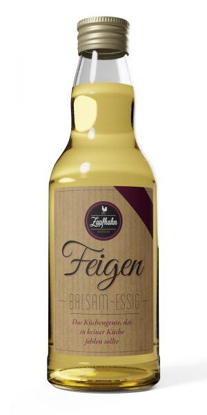 Feigen-Balsam-Essig, 5% Säure