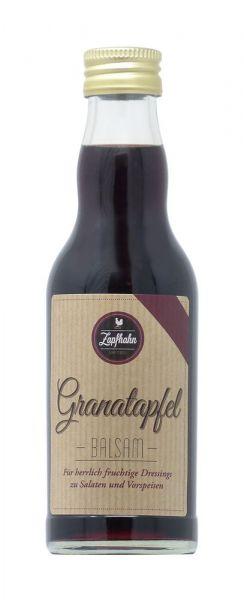 Granatapfel-Balsam