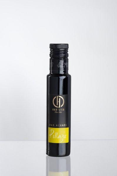Pistazienkernöl