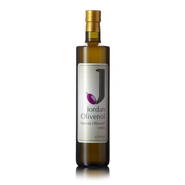 Jordan, Olivenöl, extra nativ, Insel Lesbos, Griechenland