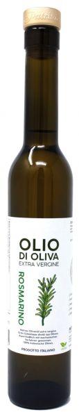 Rosmarin - Olivenöl
