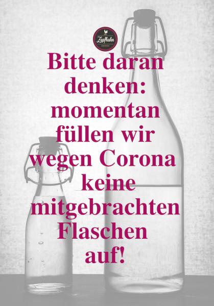 FlaschennichtfuellenCorona-Nov