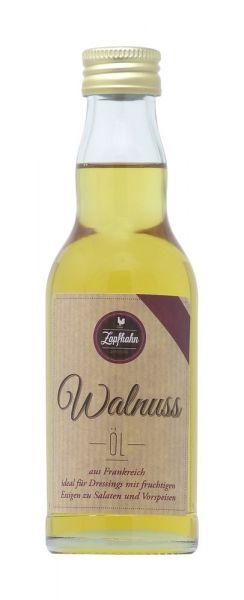 Walnussöl Premium Qualität, 250ml