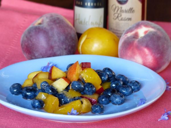 Fruchtsalat2