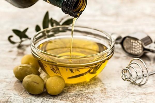 Olivenoel-gesundShq4opwGGEcHc