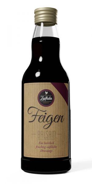 Feigen-Balsam