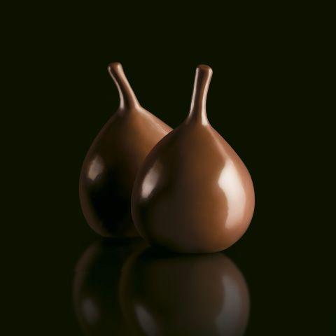 Feigenpraline, Rabitos Royale, Bonbon de Higo
