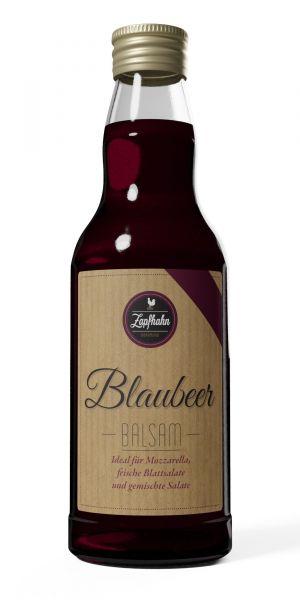 Blaubeer-Balsam