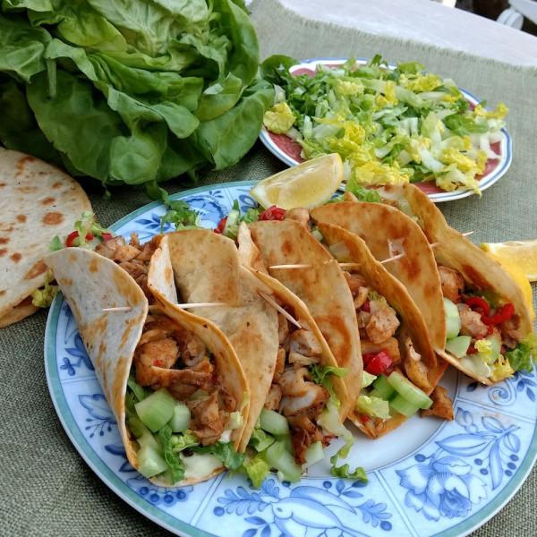 TortillasFISCHBLOG