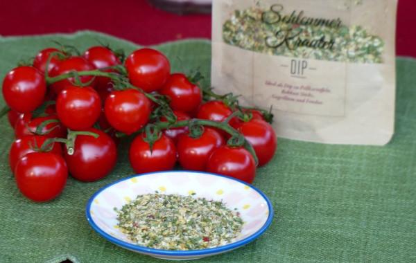 Tomatenvomgrill2