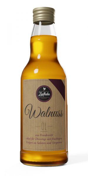 Walnussöl Premium Qualität