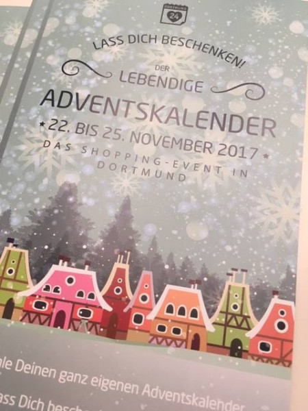 Leb-Adventskalender