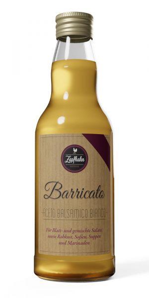 Aceto-Balsamico-Bianco-Barricato