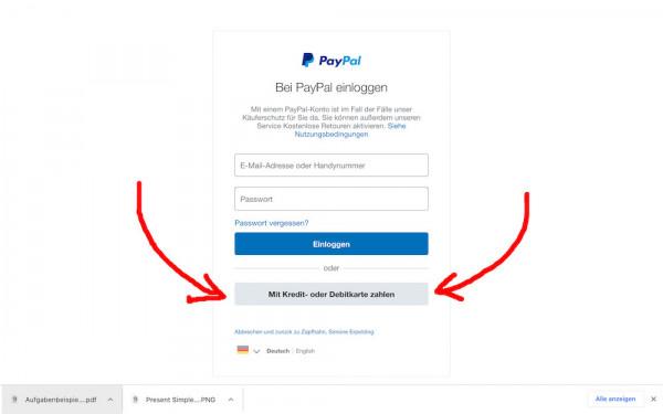 Kreditkartenzahlung-ZapfhahnFlhbSFnqeajhC